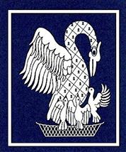 Rockbeare School Logo