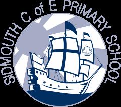 Sidmouth School Logo