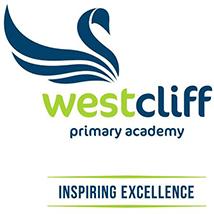 Westcliff School Logo