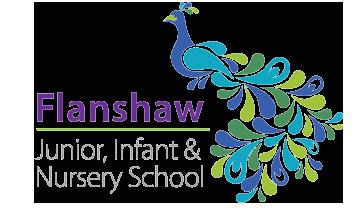 Flanshaw Junior, Infant & Nursery School
