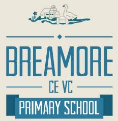 Breamore C of E Primary School