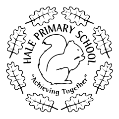 Hale Primary School