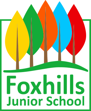 Foxhills Junior School