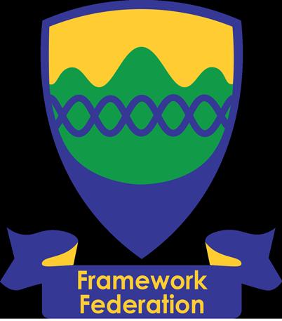 Framework Federation Logo
