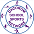 Dacorum School Sports Network award
