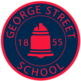 George Street Primary School