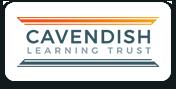 Cavendish Learning Trust