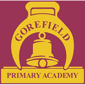 Gorefield Primary Academy