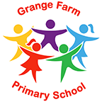 Image result for grange farm primary school leeds