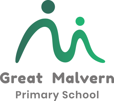 Great Malvern Primary School home page