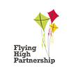 Flying High Partnership