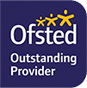 Osfted Outstanding Provider