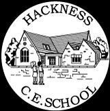 Hackness School Logo