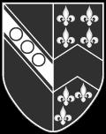 Wykeham School Logo