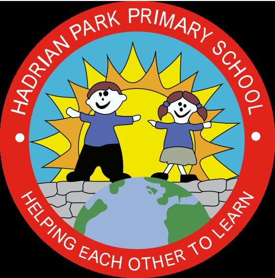 School Logo Watermark