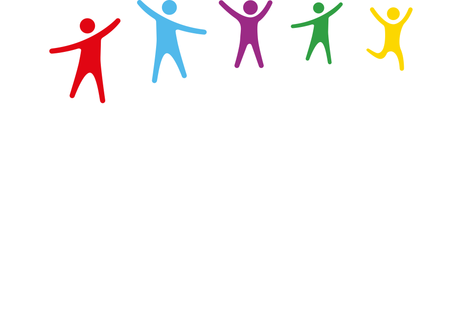 The Island Learning Trust