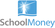 school money logo