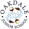 click oakdale junior