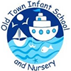 click oldtown infant school