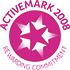 Activemark 2008