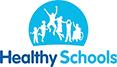 Healthy Schools
