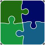 Hillmorton Teaching School Alliance Logo