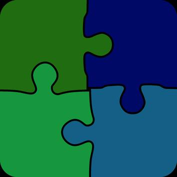 Teaching School Logo