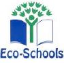 ecoschools award