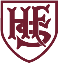 Holt Farm Infant School home page