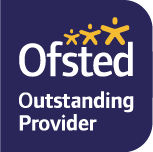 Ofsted Oustanding Provider