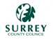 Surrey County Council award