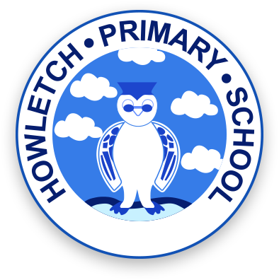 Howletch Lane Primary School