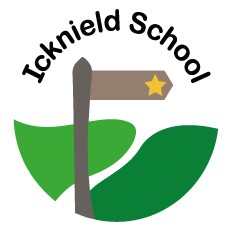 Icknield School