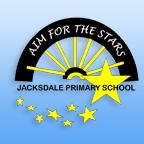 (c) Jacksdaleprimary.co.uk