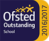 Ofsted 2016-2017