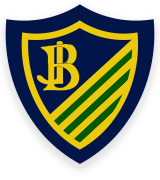 John Betts Logo