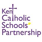 Kent Catholic Schools Partnership's Company logo