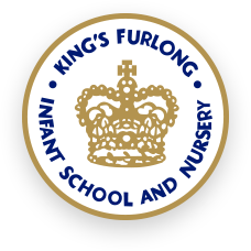 King's Furlong Infant School and Nursery home page