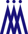Kingsley Special Academy Logo