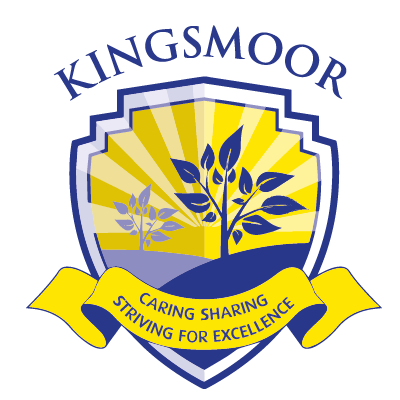 Kingsmoor Lower School
