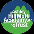 Ashley Hill MAT