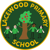 Lacewood Primary School