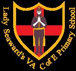 First Federation Logo