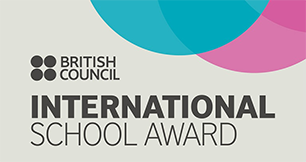 British Council. International School Award