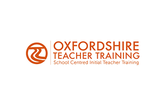 Oxfirdshire Teacher Training
