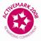 Activemark Award