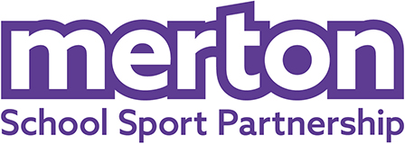 Merton School Sport Partnership