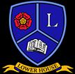 Lowerhouse Junior School home page