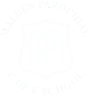 Malden Parochial Church of England Primary School