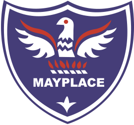 Mayplace Primary School